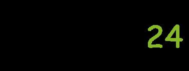 Teilehaus24